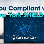 Shield Act